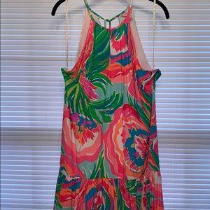 NWT Lilly Pulitzer Dress